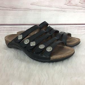 Dansko Slide Sandals